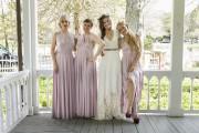 Zosia Mamet, Lena Dunham, Allison Williams et Jemima... (Photo fournie par HBO) - image 4.0