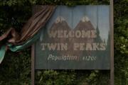 Twin Peaks... (Photo fournie par Showtime) - image 5.0