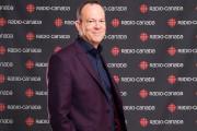À l'aube de ses 50 ans, le cofondateur de... (Photo fournie par ICI Radio-Canada) - image 4.0