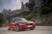 Une Série 3. Photo: BMW... - image 10.0