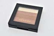 Palette de reflets lumineux Éclat bronze 030 de... (Le Soleil, Patrice Laroche) - image 13.0