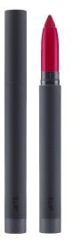 Crayon à lèvres crème mattede Bite Beauty (28... (Bite Beauty) - image 15.0