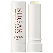 Soin lèvres traitement intense au sucrede Fresh (32... (Sephora) - image 19.0