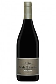Meia Encosta Reserva 2012... (Photo fournie par la SAQ) - image 2.0