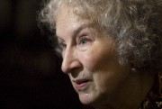 Margaret Atwood... (La Presse canadienne, Chris Young) - image 6.0