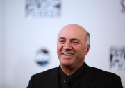 Kevin O'Leary... (REUTERS) - image 2.0