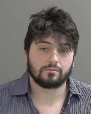 Frédérick Gingras, 21 ans, est accusé d'avoir tué... (Photo archives La Presse Canadienne) - image 1.1