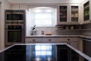«On a restauré la petite cuisine d'époque et,... (Photo Olivier Pontbriand, La Presse) - image 2.0