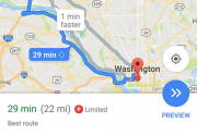 Google teste actuellement aux États-Unis une nouvelle fonctionnalité... - image 1.0