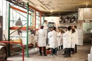 L'entreprise Visite des brasseries artisanales de Montréal offre... (Photo Gaëlle Leroyer,fournie par Visite des brasseries artisanales de Montréal) - image 1.1