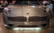 Photo: Karma Automotive.... - image 8.0