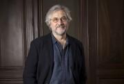 Le réalisateur de La tortue rouge, Michael Dudok... (Fournie par AZ Films) - image 2.0
