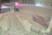 La vidéo de l'arrestation fait l'objet d'une analyse... - image 1.0