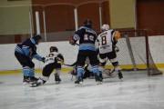 La 37e édition du Tournoi provincial de hockey... (Courtoisie) - image 3.0