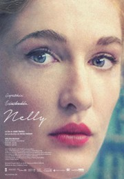 Nelly... (Image fournie par Les Films Séville) - image 2.0