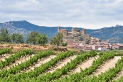 San Vicente de la Sonsierra.... - image 3.0