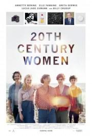 20th Century Women... (Image fournie parA24) - image 2.0
