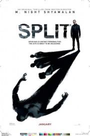 Split... (Image fournie par Universal) - image 2.0