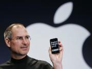 Quand Steve Jobs a présenté l'iPhone à la... - image 7.0