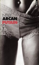 Putain, de Nelly Arcan... (Image fournie par Seuil) - image 2.0