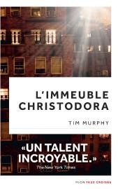 Les années sida, dans le New York des années 80 et 90, Tim Murphy en a non... - image 2.0