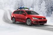 L'Alltrack. Photo: Volkswagen... - image 7.0