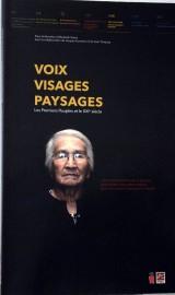 La Boîte Rouge vif a profité du vernissage... (Le Progrès-Dimanche, Jeannot Lévesque) - image 4.1