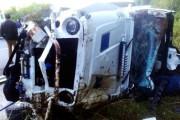 YordanoVentura est mort sur une autoroute menant à... (PHOTO AP/FOURNIE PAR LA POLICE DOMINICAINE) - image 1.0