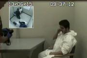 L'interrogatoire policier de XavierRoy... (Tirée d'une vidéo) - image 2.0