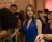 Emma Stone dans Pour l'amour d'Hollywood... (Photothèque Le Soleil) - image 2.0