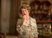 Meryl Streepest finaliste dans la catégorie meilleure actrice... (AP, Nick Wall) - image 6.0