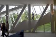 Le Musée national des beaux-arts... (Le Soleil, Jean-Marie Villeneuve) - image 7.0