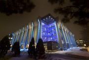 Le Grand Théâtre de Québec... (Le Soleil, Yan Doublet) - image 9.0