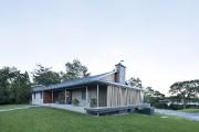 Qu'adviendra-t-il de nos bungalows? En voici un réaménagé... (Adrien Williams) - image 3.0