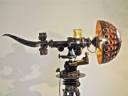 La lampe Calypso de Bruno Gérard... - image 3.0
