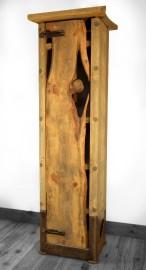 Une armoire de Jean-François Lettre... - image 4.0