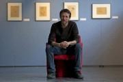 Stéphane Crête participera à la 21e édition du... (Archives La Presse) - image 1.0