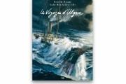 Emmanuel Lepage,Les voyages d'Ulysse(Daniel Maghen Éditeur)... - image 1.0