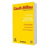 Gault&Millau:l'expert gourmand Montréal 2016... - image 2.0