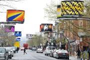 L'Avenue Cartier... (Le Soleil, Yan Doublet) - image 18.0