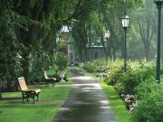 Le jardin Jeanne-d'Arc... (Commission des Champs de bataille nationaux) - image 4.0