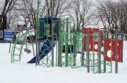 Le parc de l'Échouerie... (Le Soleil, Erick Labbé) - image 3.0