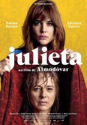 Julieta... (Image fournie par Deseo) - image 2.0