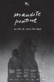 Maudite poutine... (Image fournie par Funfilm distribution) - image 2.0