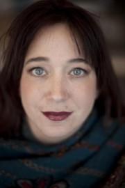 La metteure en scène, auteure et comédienne Marie-Josée... (photoGuillaume Simoneau, fournie par l'artiste) - image 2.0