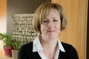 Nathalie Tremblay, conseillère en ressources humaines agréées (CRHA)... (Martin Roy, Le Droit) - image 2.0