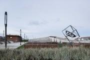 Place des gens de mer, place publique au... (Adrien Williams) - image 2.1