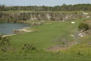 Le Black Diamond Ranch Golf Club: sommes-nous en... (Léo Arel) - image 2.0