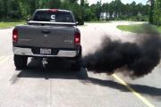Le Rolling Coal est très populaire en Virginie... - image 1.0