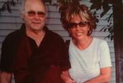 Isaac et Margot Reimnitz... (PHOTO FOURNIE PAR LA FAMILLE) - image 1.0
